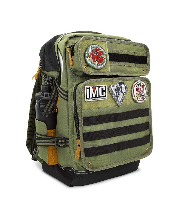 Titanfall Officially Licensed OGIO Backpack