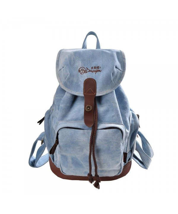 DGY Fashion Backpack College G00117