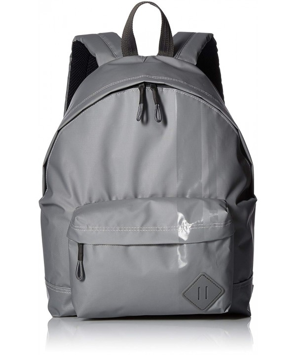 Steve Madden Mens Slick Backpack