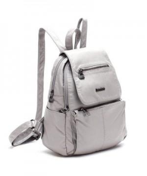 Women Backpacks