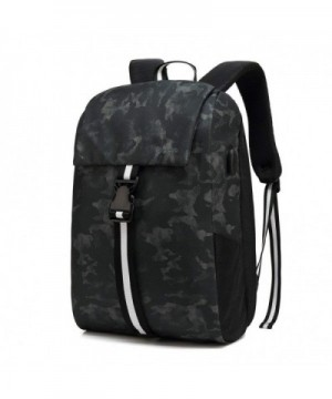 Friendly Backpack Resistant Durable notebook