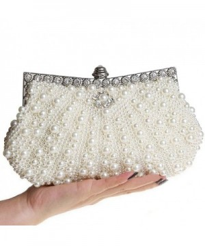 Cheap Real Women's Evening Handbags