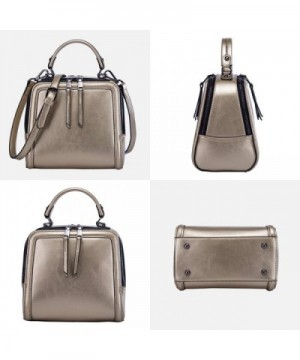 2018 New Women Shoulder Bags Wholesale