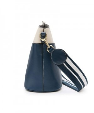 Cheap Women Tote Bags Outlet Online