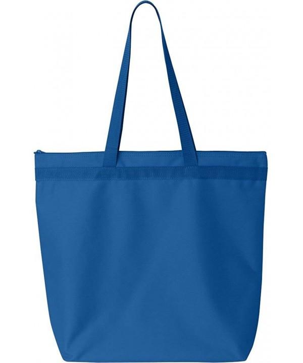 Liberty Bags Melody Large ROYAL