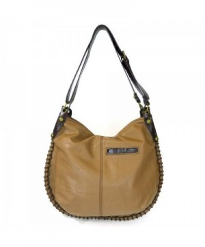 Fashion Women Totes Outlet
