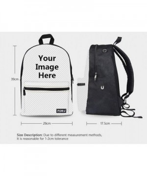 4438198da620 CHAQLIN Schoolbag Unique Fashion Backpack  Fashion Laptop Backpacks  Men  Backpacks Outlet