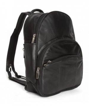 Popular Casual Daypacks Wholesale