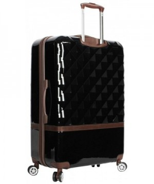 Suitcases Clearance Sale