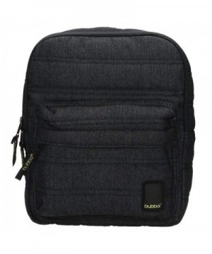 Bubba Canadian Design Backpack Limited