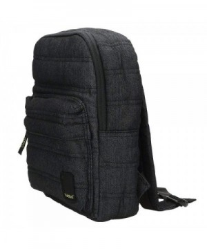 Cheap Real Casual Daypacks On Sale