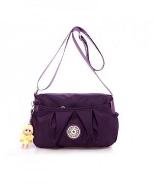 Shoulder Lightweight Handbag Pendant Waterproof