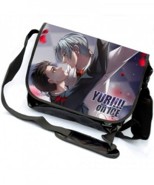 YOYOSHome Cosplay Backpack Messenger Shoulder