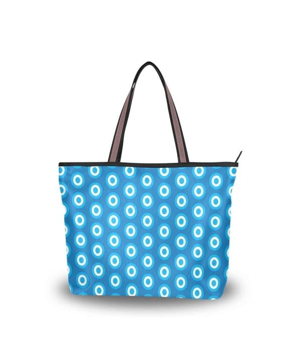 JSTEL Handle Shoulder 115673237 Handbag