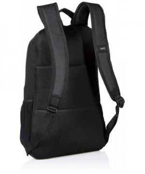Brand Original Men Backpacks Online Sale