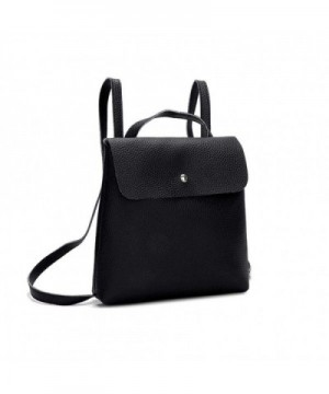 Cheap Real Women Hobo Bags Outlet Online