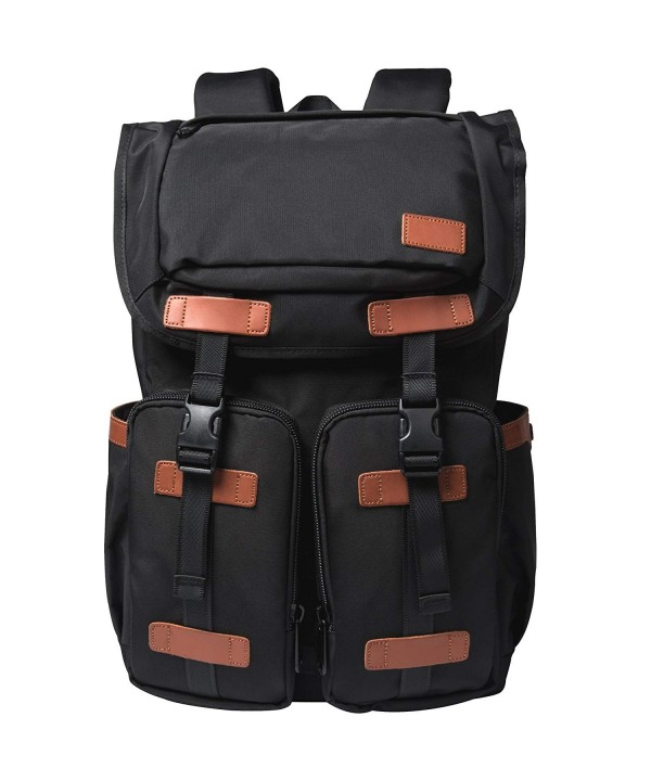 Backpack Resistant Portable Business Computor