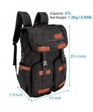 Designer Men Backpacks