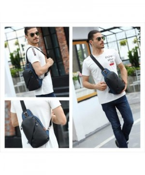 Cheap Designer Men Backpacks Outlet Online