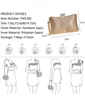 Popular Women's Evening Handbags Outlet