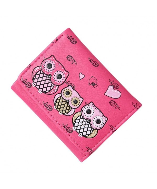 Women Wallet Alonea Printing Holders