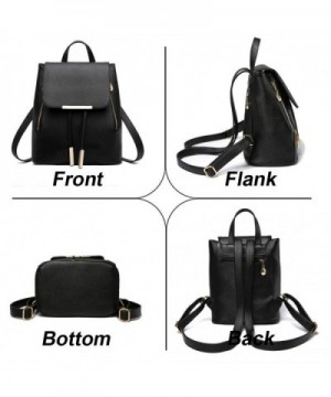 Cheap Women Backpacks for Sale