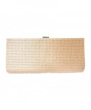 Designer Women's Clutch Handbags Online
