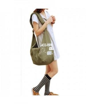 Women Tote Bags
