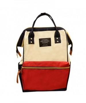 Creazrise Backpack nisex Travel Backpack Backpacks