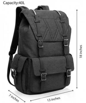 Cheap Designer Laptop Backpacks Online