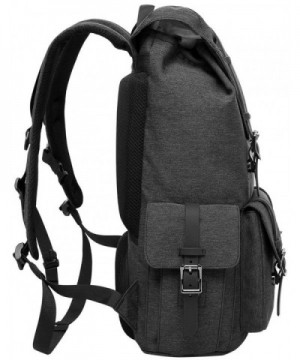 Discount Men Backpacks Outlet