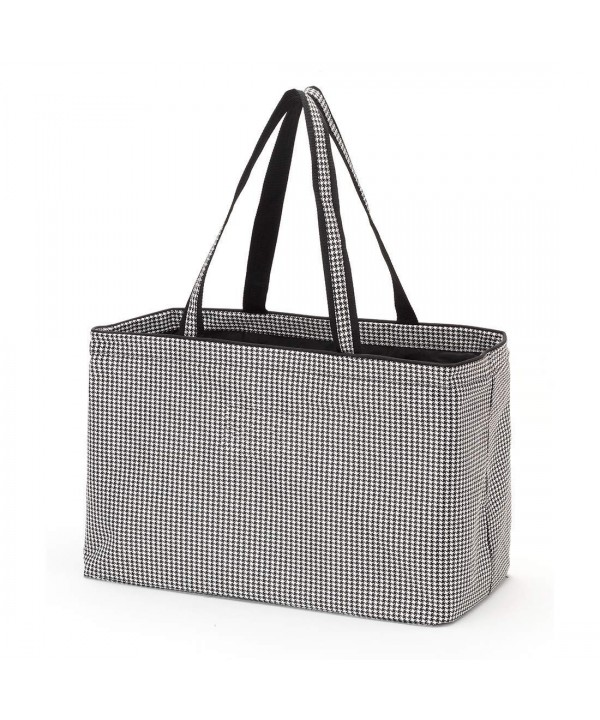 Fashion Print Ultimate Personalized Houndstooth