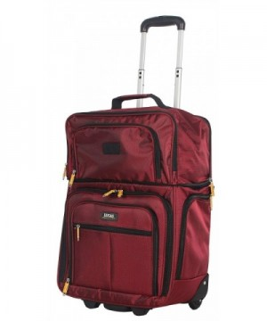 Discount Real Men Luggage