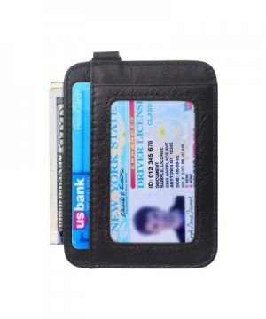Cheap Men Wallets & Cases Wholesale