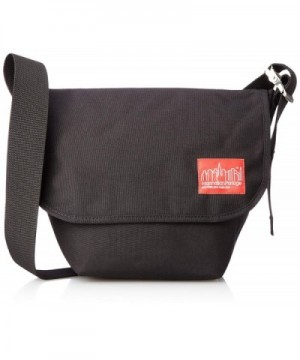 Manhattan Portage Small Vintage Messenger