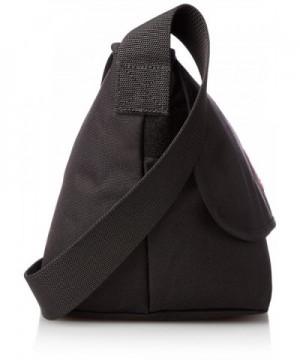 Men Bags Online