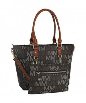MKF Collection Mia K Farrow
