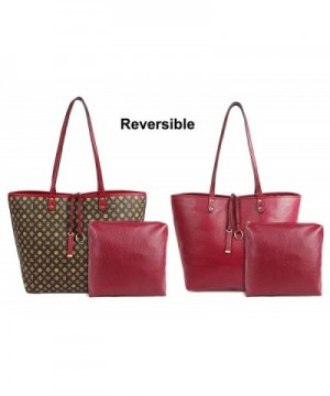 Popular Women Shoulder Bags for Sale