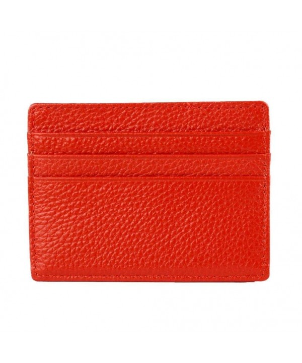 Wallet toraway Neutral Leather Holder