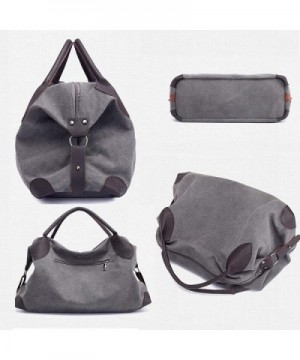 Cheap Women Hobo Bags Online Sale