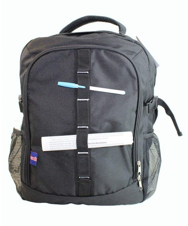 BoardingBlue Personal Backpack Frontier Airlines