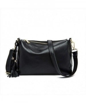Designer Women Crossbody Bags