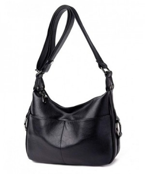 Discount Real Women Satchels Clearance Sale