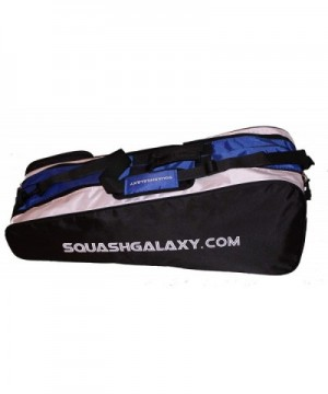 Discount Real Men Gym Bags for Sale