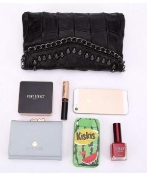 Popular Women's Clutch Handbags On Sale