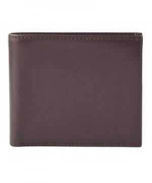 Fashion Men Wallets & Cases