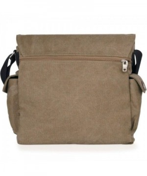 Cheap Real Men Bags Wholesale