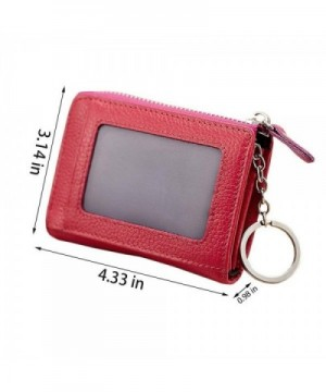 Discount Real Women Wallets