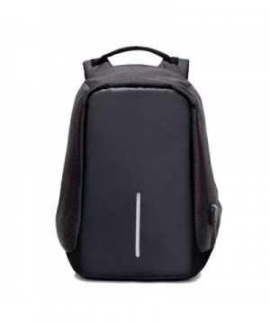 Discount Real Men Backpacks Clearance Sale