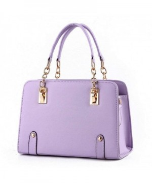 Hynbase Fashion Leather Handbag Shoulder